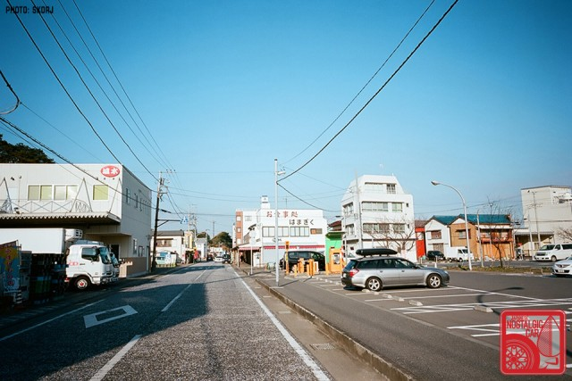 11_Miura Hanto