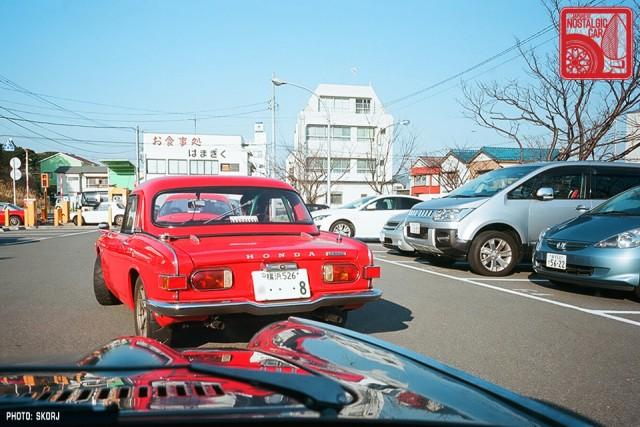 19_Honda S600 S800