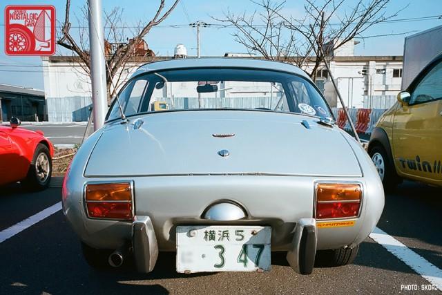 20_Toyota Sports 800