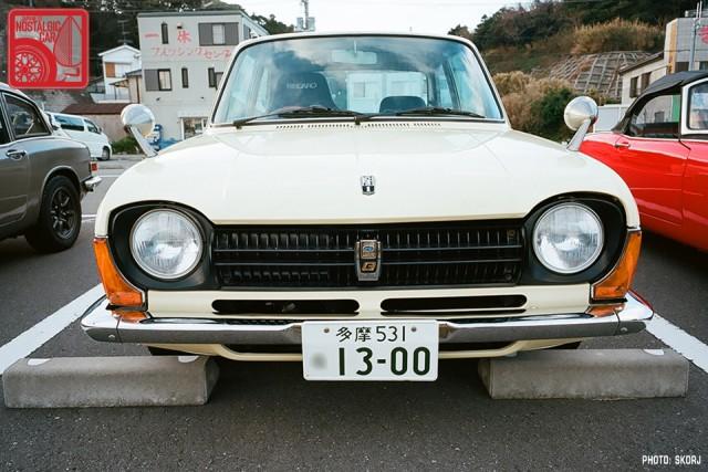 21_Subaru ff-1