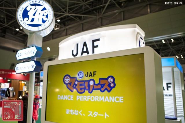 _JAF 01
