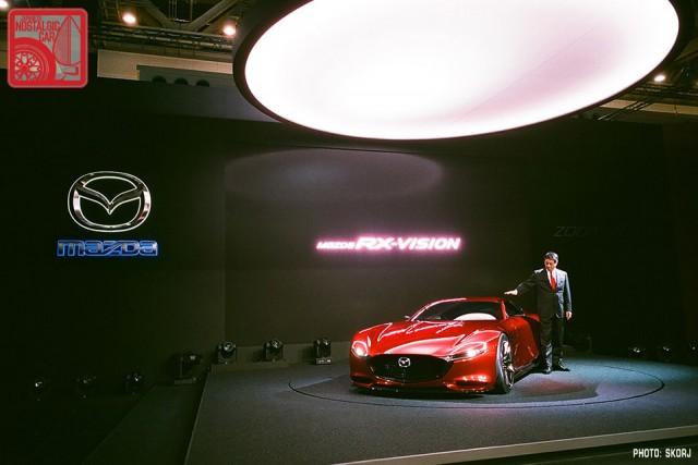 Mazda RX-Vision Sk80004