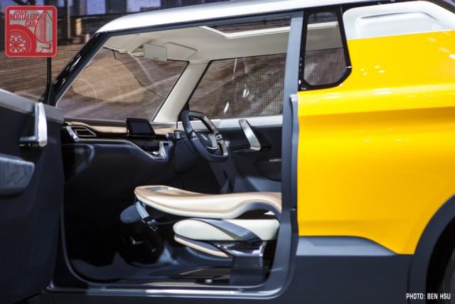 Suzuki Mighty Deck 09