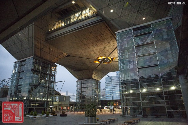 _Tokyo Big Sight 02