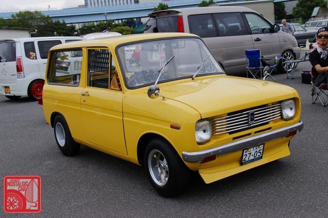0565_Mazda Porter