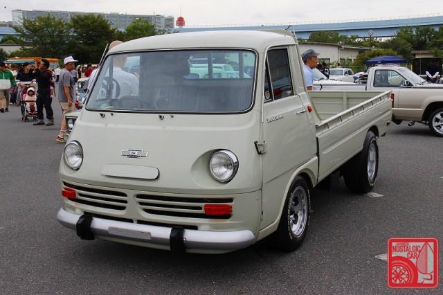 0587_Nissan Homer