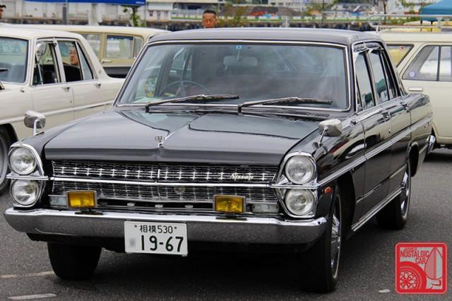 0670_Nissan Gloria A30