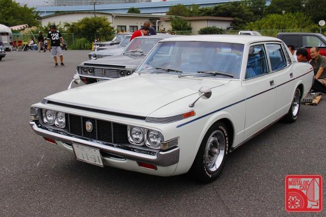0696_Toyota Crown S60