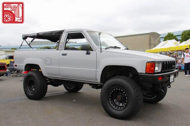 0713_Toyota Hilux N50