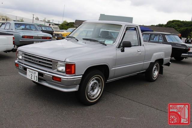 0732_Toyota Hilux N50