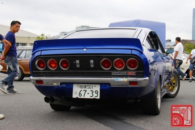 0739_Nissan Sunny B210