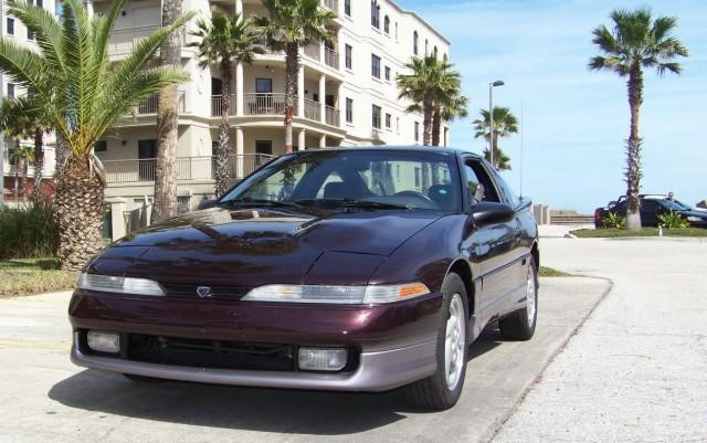 1990-Eagle-Talon-TSi-AWD-03-FL3qtr-e1426659854162-640x401