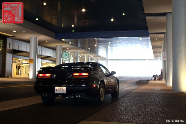 Nissan300ZXTTFinalEdition_014