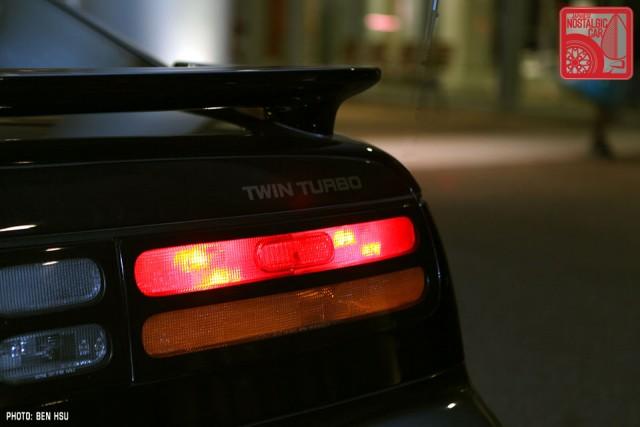 Nissan300ZXTTFinalEdition_016