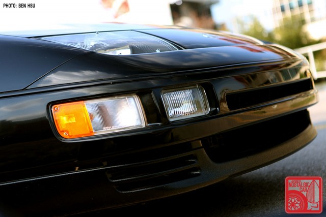Nissan300ZXTTFinalEdition_030