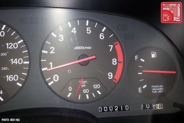 Nissan300ZXTTFinalEdition_058