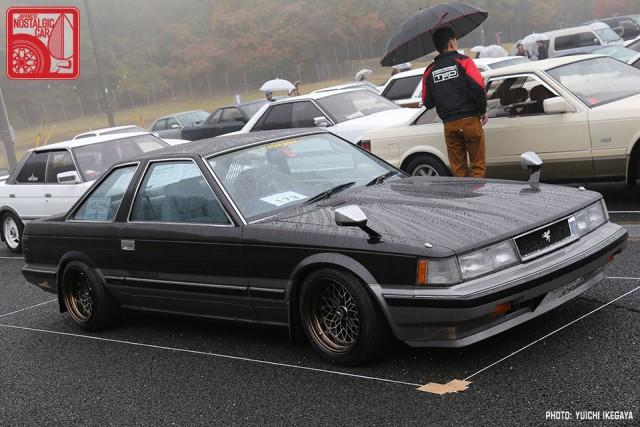 YI2666_ToyotaSoarerZ10