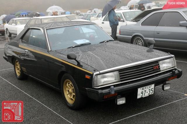 YI2670_NissanSkylineC210