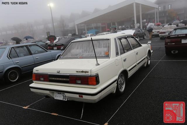 YI2685_NissanGloriaY30