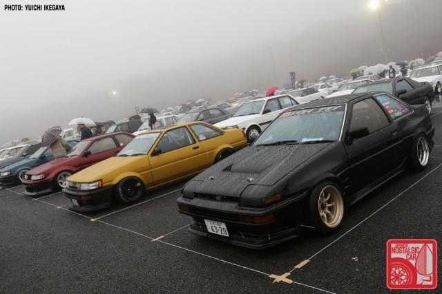 YI2691_ToyotaAE86
