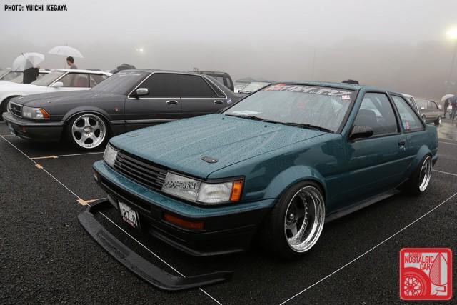 YI2693_ToyotaAE86