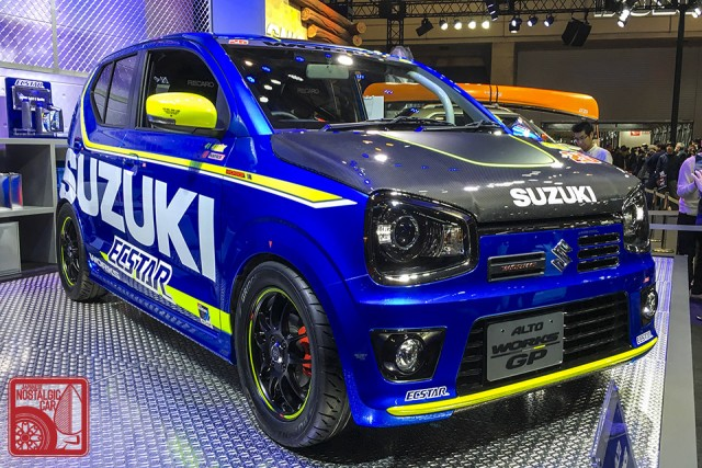 0634_SuzukiAltoWorksGP
