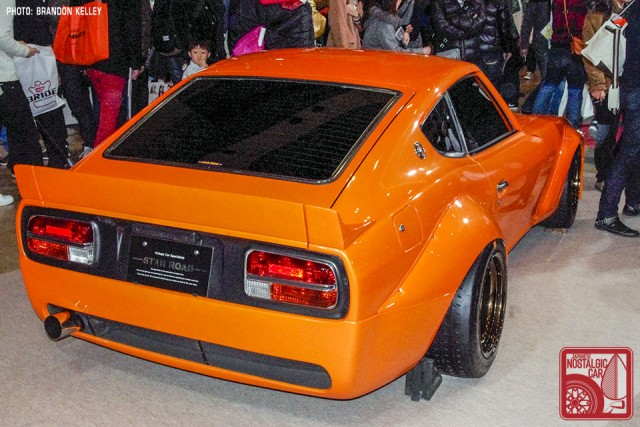 066BK0148_NissanFairladyZS30-StarRoad