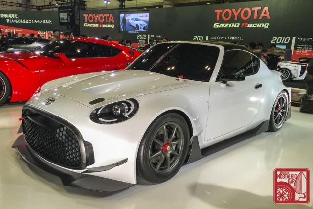 117KY0621_ToyotaSFR-Racing
