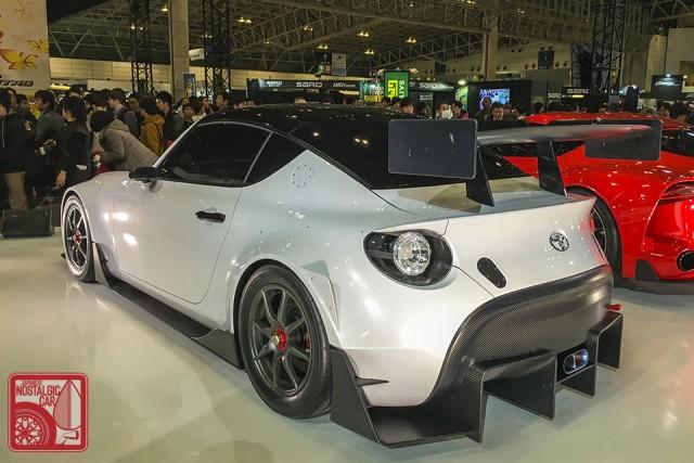 118KY0614_ToyotaSFR-Racing