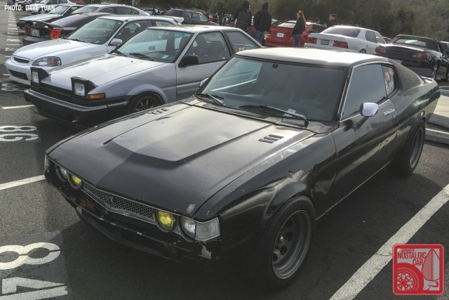 32-DY1838_Toyota Celica Liftback A20
