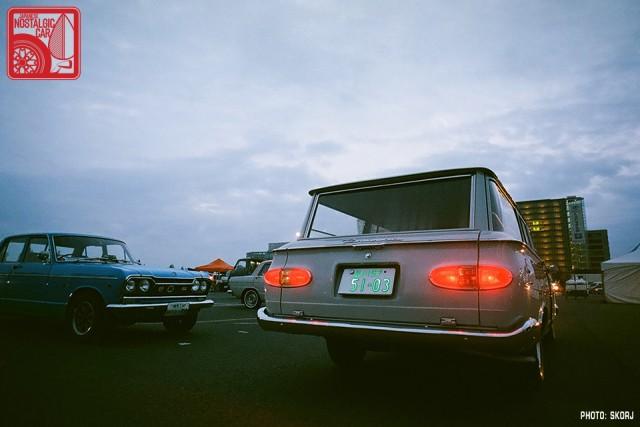 004-R3a-775a_Prince Gloria Wagon