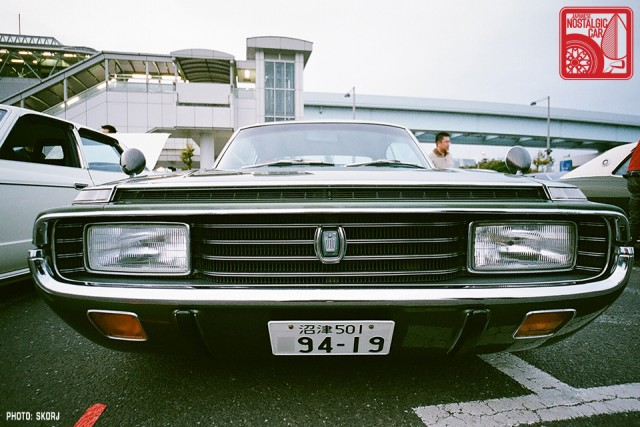 013-R3a-783a_Toyota Crown S75 kujira