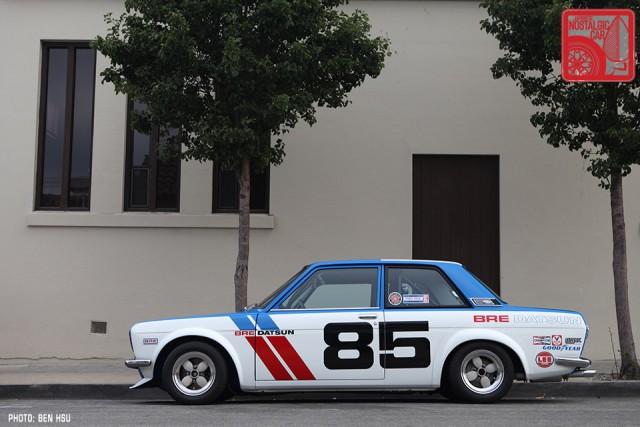 02-1218_Datsun 510 BRE tribute