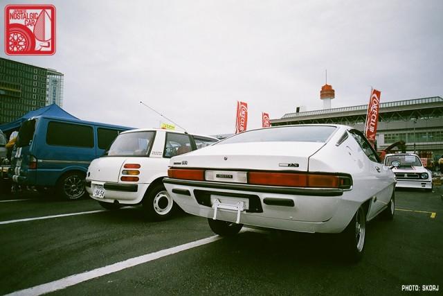 025-R3a-802a_Nissan Silvia S10