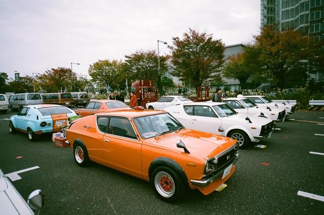 034-R3a-809c_Nissan Cherry E10
