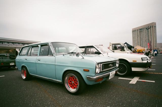 038-R3a-817a_Nissan Sunny B110 wagon