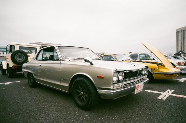 039-R3a-819a_Nissan Skyline C10 GTX