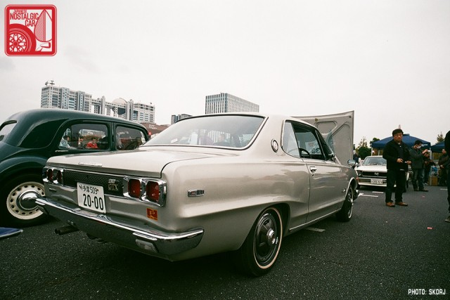 040-R3a-819b_Nissan Skyline C10 GTX