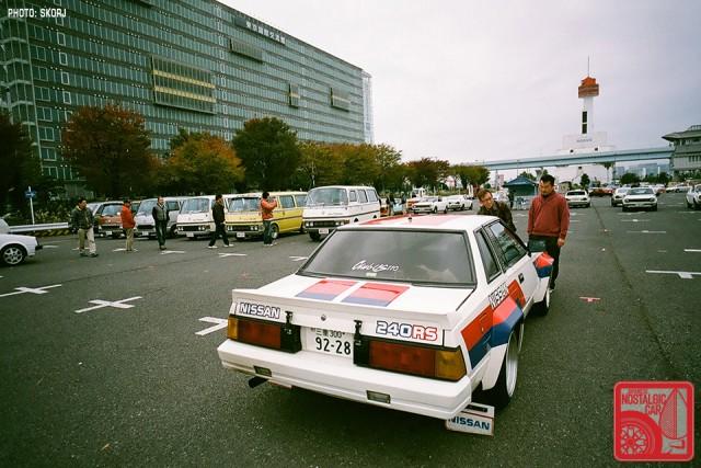 048-R3a-824b_Nissan 240RS