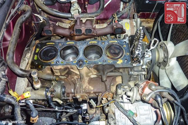 04_Isuzu 117 engine