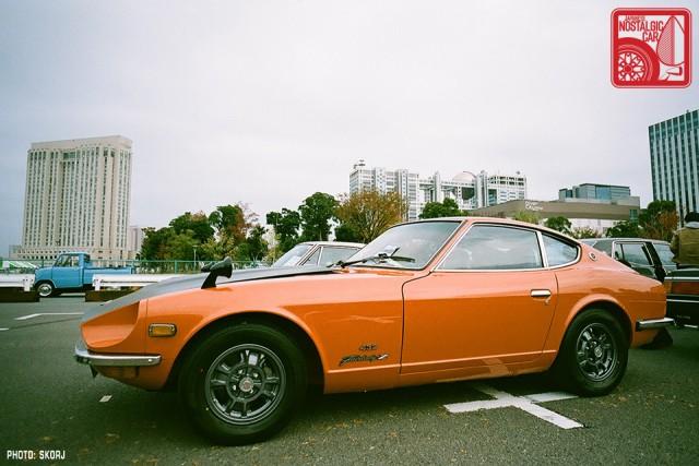 051-R3a-825f2_Nissan Fairlady Z432