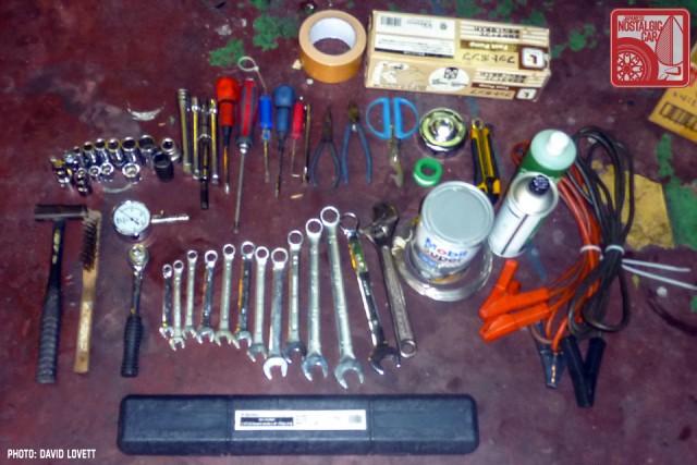 05_tools