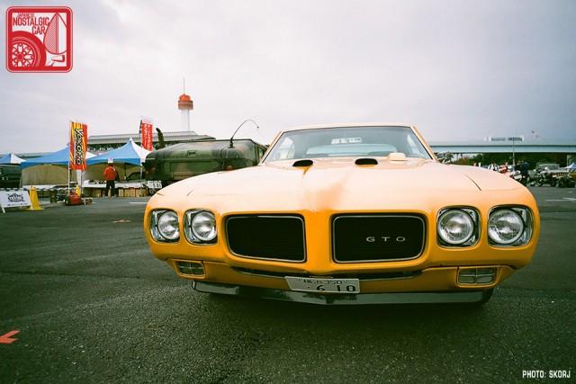 062-R3a-834d_Pontiac GTO Judge