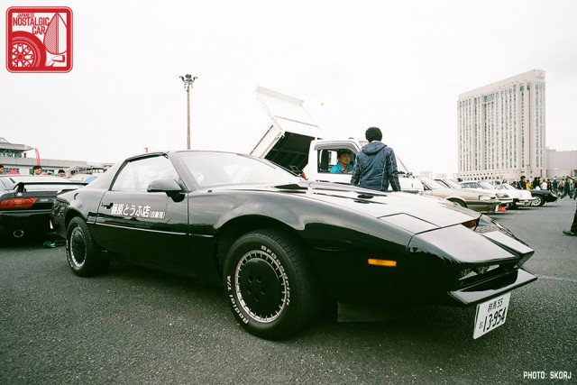 063-R3a-834e_KITT Initial D tofu delivery
