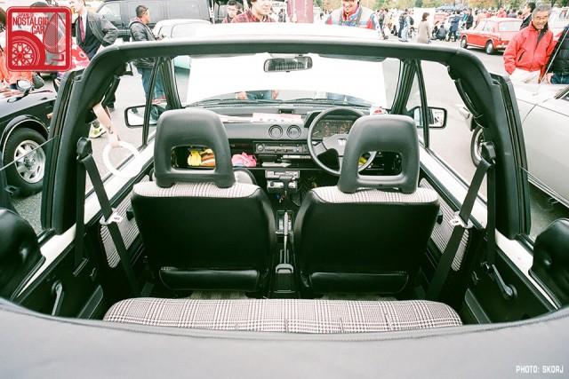 069-R3a-838a_Honda City Cabriolet