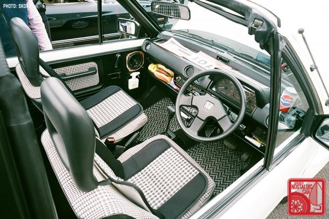 070-R3a-839a_Honda City Cabriolet