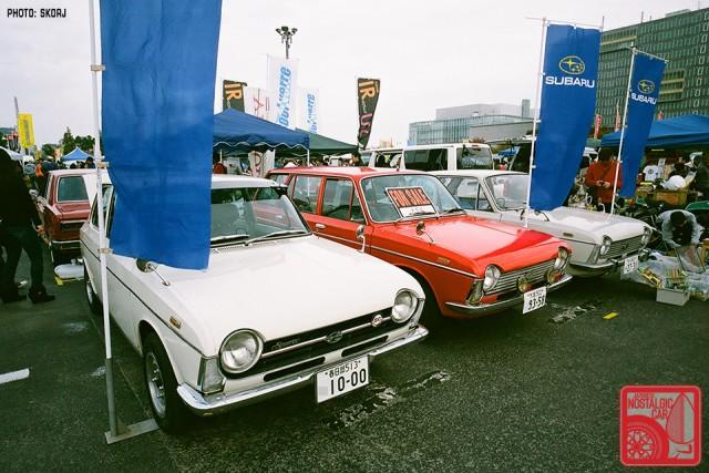 071-R3a-839b_Subaru ff1