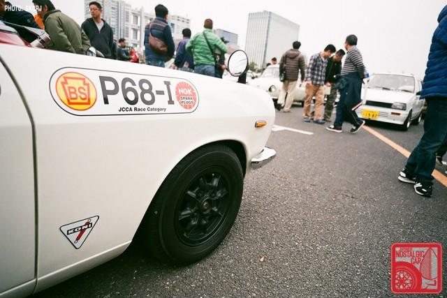 074-R3a-844a_Nissan Sunny B10