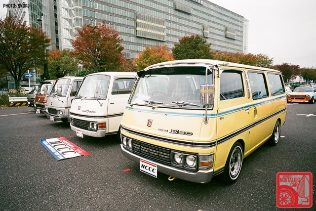 077-R3a-823a_Nissan Caravan E20