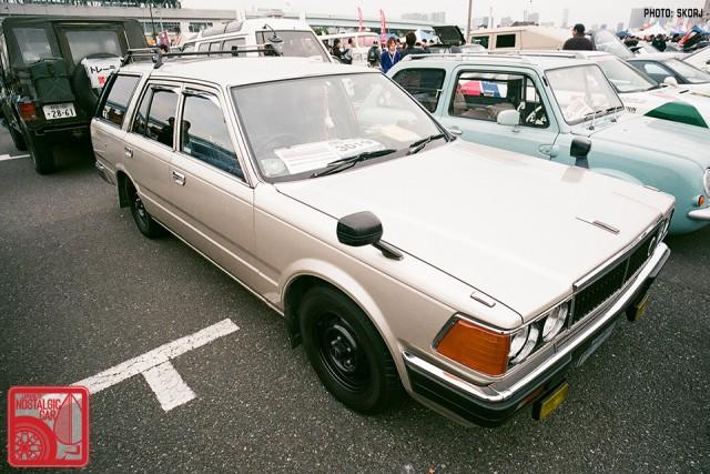 081-R3a-852a_Nissan Cedric 430 wagon